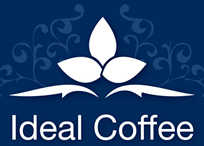 Ideal Coffee (Canberra) Boutique Roasted Fresh Coffee